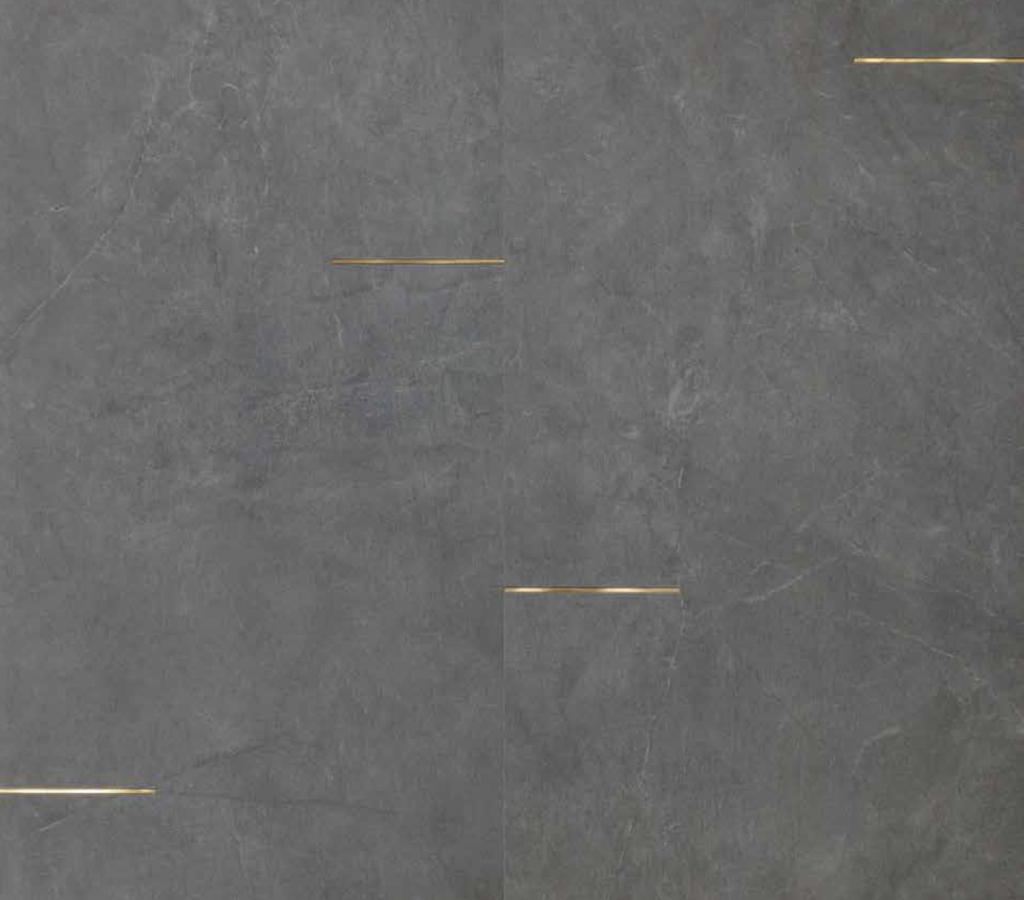 Marca Corona 1741's Arkistone debuted during Coverings 2018.