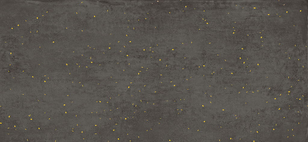 Lea Ceramiche Concreto Collection debuted during the Coverings Trade Show.